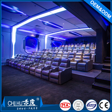 home theater seats VIP cinema chair electric reclining sofa