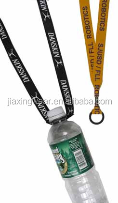cheap custom lanyards with pull key reels