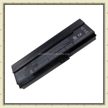 Replacement Laptop Battery For Acer 5220 5310 5320 5520 5710 5720 5910 5910G 5920 6920 7220 7320 7520 7720 7720Z 8920
