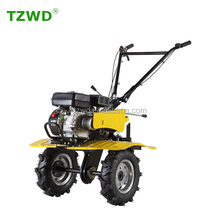 Best price large agricultural tractor cultivator for loosen the soil(BK-80)