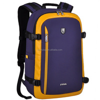 Sport laptop backpack wholesale excellent travel bag strong waterproof