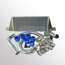 Manufacturer direct Intercooler piping kit for Chaser JZX110