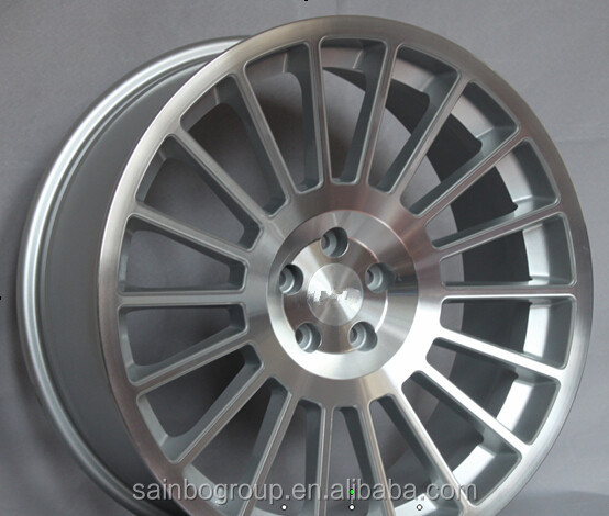 "18"" 19"" wheel rims /alloy wheel on sale F70193"