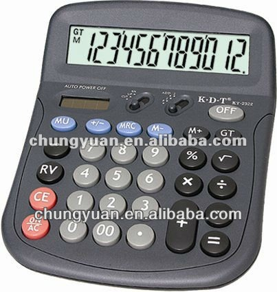 immobilizer pin code calculator KT-2322