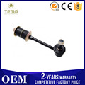 Auto Parts Suppliers Rear Stabilizer Link oem 4475005002 For Ssang Yong Actyon 2001-2009