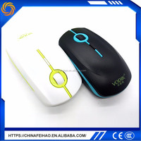 China wholesale custom gaming mini wireless optical mouse