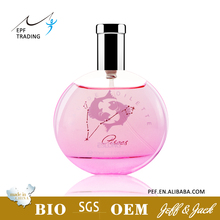 2016 wholesale brand designer perfumes and fragrances