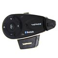 Hot sale Newest Motorcycle Helmet Bluetooth Intercom V5