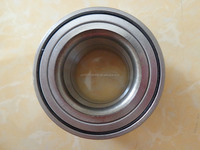 Genuine spare parts bearing 2901520U8010 for JAC motor