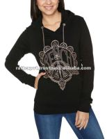 Bench Bugs Hoody for women