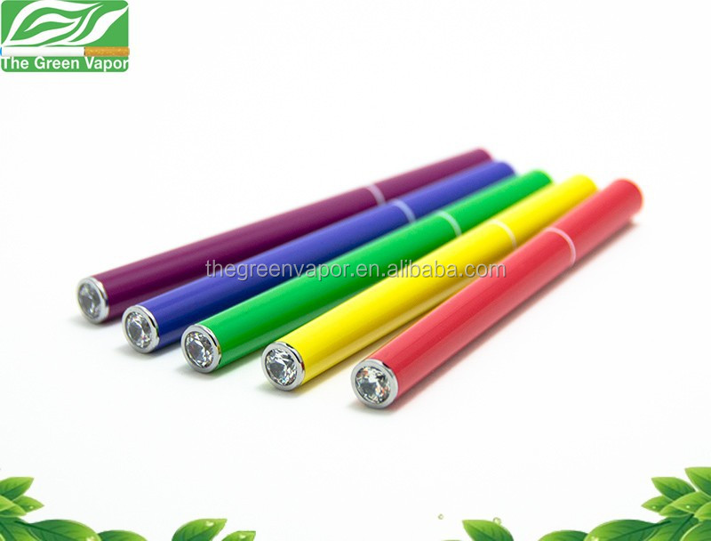 High quality Best flavor 600 puffs e hookah vaporizer pen, hot sale e shisha