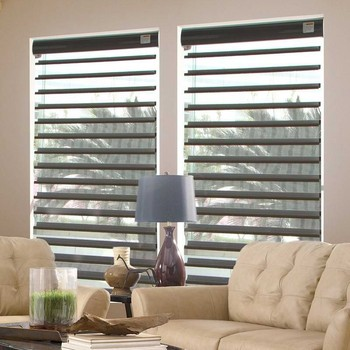 Meijia good selling low price product rainbow blinds for home shade