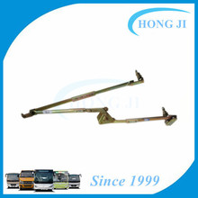 auto bus cleaning wiper linkage for Daewoo King Long Ankai Yutong