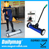 Excellent Convenient Cheap Magnetic Floor Sweeper