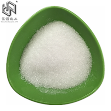 Tetra Sodium Pyrophosphate decahydrate TSPP decahydrate Na4P2O7.10H2O price