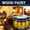 Wood Classics Fast Dry Sanding Sealer topcoat for door and furniture use