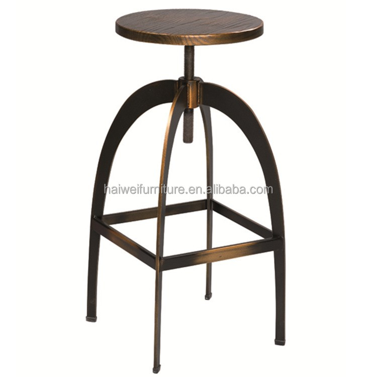 commercial starbucks butt bar stools discontinued ashley furniture bar stools