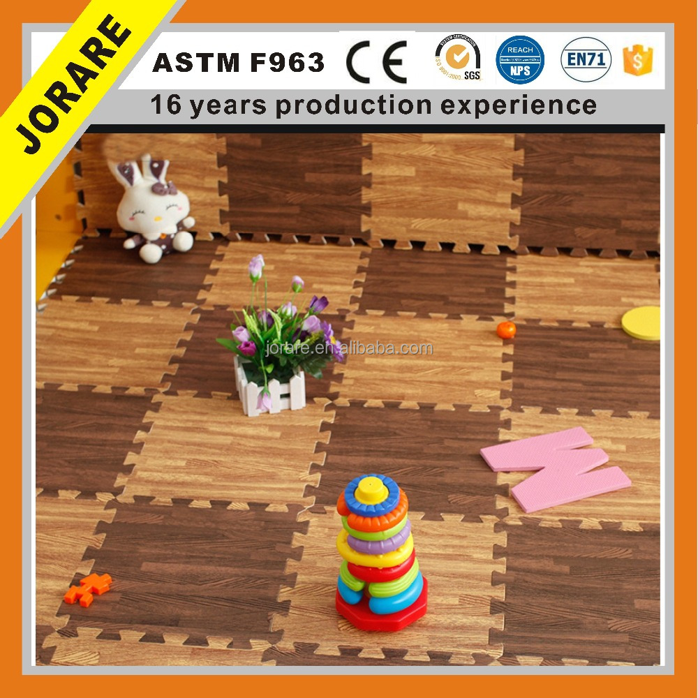 Soft floor tiles for babies images tile flooring design ideas baby foam floor tiles image collections tile flooring design ideas soft floor tiles for babies choice dailygadgetfo Images