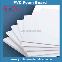 China Plexiglass manufacturer with good price