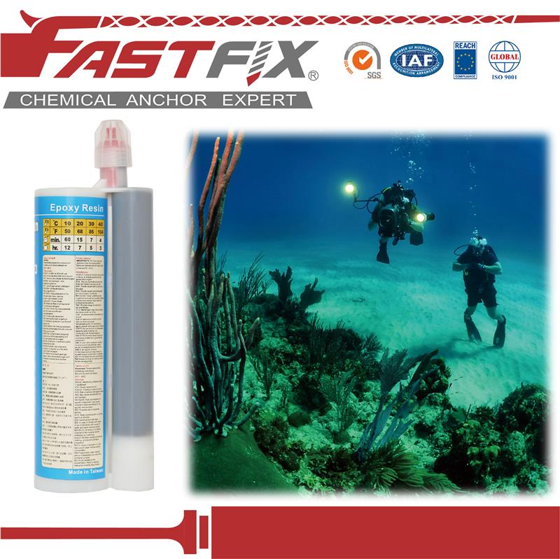 epoxy adhesive for jade neutral good filling ability rtv gum ideal for exhaust maifolds metal & glass silicone sealant