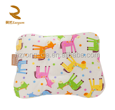 Pillow for Newborn Baby