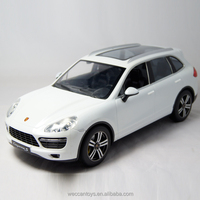 2014 hot and new product BT Porsche Cayenne 1 14 rc car