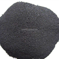 100% water soluble High Quality Seaweed Extract Fertilizer Powder/Flake