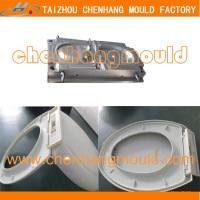 plastic moulding products for bathroom