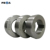 Thread rolling machine flat die thread rolling dies/mold D2 material
