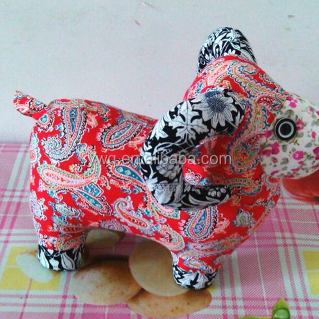 selling sheep dorper plush animals soft 100% pp cotton Cheap hot sale toys wholesale