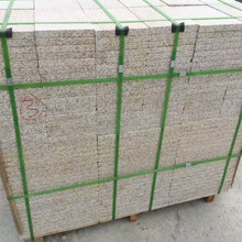 Antiquate granite paver,china granite pavers,granite rough cut pavers
