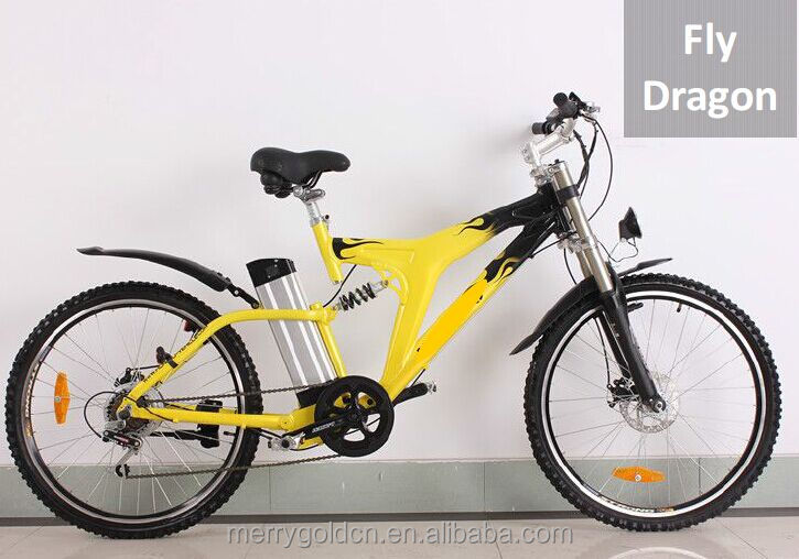 the best quality and chepa price e bikes bicycle battery operated