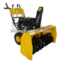 2013 New model 13hp snow buggy