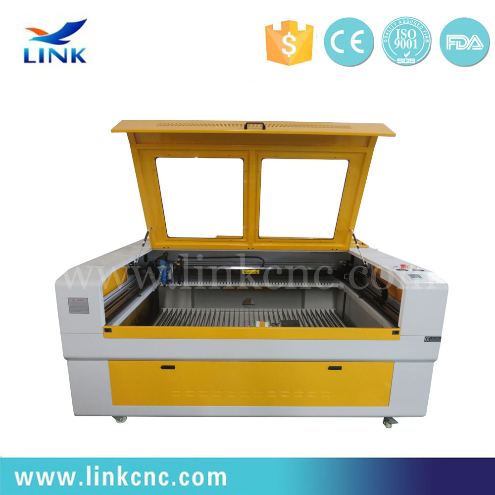 Multifunction 130w laser cutter edge knife sharpening machine laser