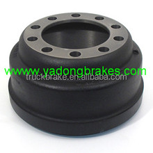 CNC move balance webb brake drum OEM 3687X,65152B