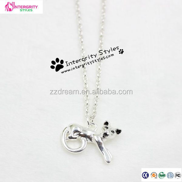 New energy special animal gift,lovely dog promotion gift