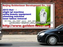 more suprise www.golden-laser.org/ popular galvanic+microcurrent+ionic roller lift for skin balance and lifting