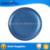 Massage yoga pilate balance disc inflatable cushion balance ball to Improve Balance & Flexibility