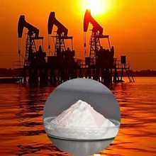 LV HV Carboxylmethyl Cellulose Ceramic Grade CMC Drilling Fluids Chemicals China