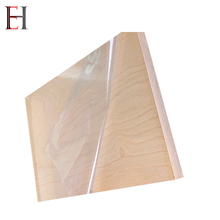 pe protective film for tile/ceramic/wood floor