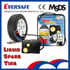 China Eversafe Auto Spare Parts Tire Sealant Liquid for Cars + Inflator (SHW03)