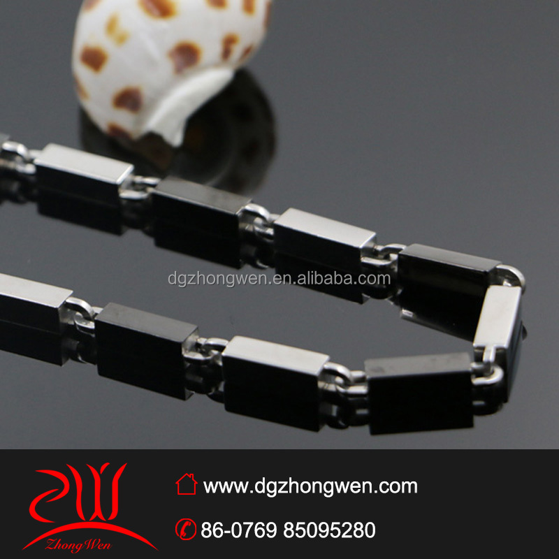 High end fashion jewelry necklace wholesale silver and for High end fashion jewelry