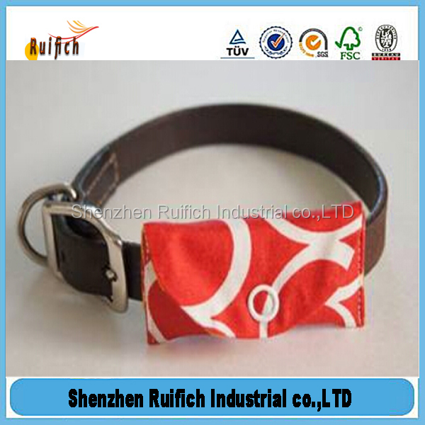 High quality gps collar dog,metal chain dog collar,dog collar metal spikes