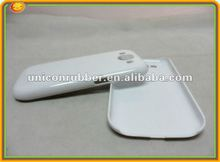 2012 hot sale cell phone protective case for samsung galaxy s3