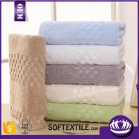 Wholesale cannon bath towels