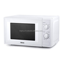 Tristar MW2706 Microwave Oven