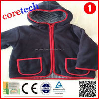 eco-friendly washable low price clothes for children factory