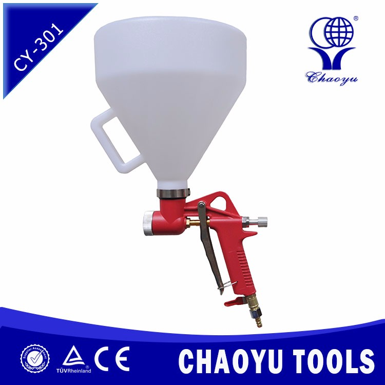 New style factory directly provide spray paint gun