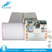 2017Most Popular high quality thermal printing paper for cash pos advertisement