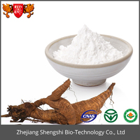 Chinese Pueraria Root Extract, Kudzu Root Extract with Puerarin